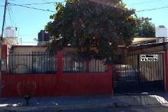 Foto de casa en venta en  , mineros (perla rofomex), la paz, baja california sur, 4570455 No. 01