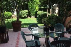 Foto de casa en venta en minerva , florida, álvaro obregón, distrito federal, 4561296 No. 01