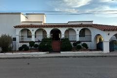 Foto de casa en venta en minerva , minerva, juárez, chihuahua, 4333017 No. 01