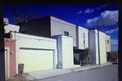 Foto de casa en venta en minerva , minerva, juárez, chihuahua, 4564306 No. 01