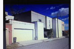 Foto de casa en venta en minerva , minerva, juárez, chihuahua, 4585772 No. 01