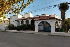 Foto de casa en venta en minerva , minerva, juárez, chihuahua, 0 No. 01