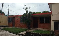 Foto de casa en renta en  , minerva, tampico, tamaulipas, 2338994 No. 01