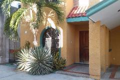 Foto de casa en renta en  , minerva, tampico, tamaulipas, 2612737 No. 01