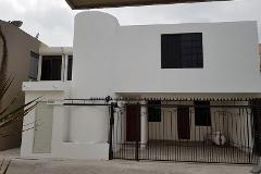 Foto de casa en renta en  , minerva, tampico, tamaulipas, 4572074 No. 01