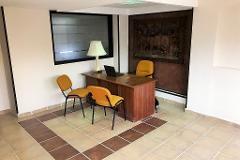 Foto de oficina en renta en  , minerva, tampico, tamaulipas, 0 No. 01
