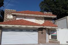Foto de casa en venta en  , minerva, tampico, tamaulipas, 0 No. 01