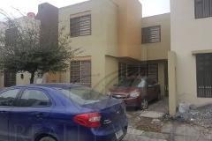 Foto de casa en venta en  , mira sur 1, general escobedo, nuevo león, 0 No. 01