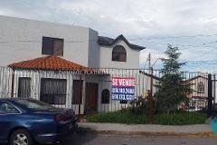 Foto de casa en venta en  , mirador, chihuahua, chihuahua, 4384571 No. 01