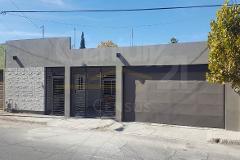 Foto de casa en venta en  , mirador, chihuahua, chihuahua, 4570595 No. 01