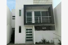 Foto de casa en venta en mirador de amealco 01, jardín, el marqués, querétaro, 4607137 No. 01