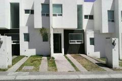 Foto de casa en venta en mirador de las ranas 01, el mirador, el marqués, querétaro, 4657097 No. 01