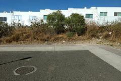 Foto de terreno habitacional en venta en mirador de los arcos , el mirador, el marqués, querétaro, 4354547 No. 01