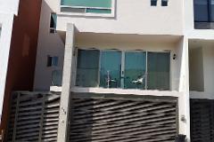 Foto de casa en renta en  , mirador del campestre, san pedro garza garcía, nuevo león, 3401795 No. 01