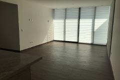 Foto de departamento en renta en  , mirador del campestre, san pedro garza garcía, nuevo león, 4665103 No. 01