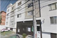 Foto de departamento en venta en mirador edifio a 73, el mirador, coyoacán, distrito federal, 4657420 No. 01
