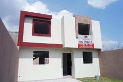 Foto de casa en venta en mirador la huerta 79, mirador poniente, morelia, michoacán de ocampo, 0 No. 01