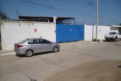Foto de nave industrial en renta en  , miradores de la presa, tampico, tamaulipas, 2306964 No. 01