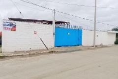 Foto de nave industrial en renta en  , miradores de la presa, tampico, tamaulipas, 0 No. 01