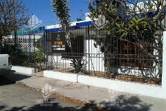 Foto de casa en venta en  , miraflores, mérida, yucatán, 4339592 No. 01