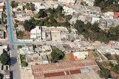 Foto de casa en venta en  , miraflores, mérida, yucatán, 4553665 No. 01
