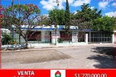 Foto de casa en venta en  , miraflores, mérida, yucatán, 4642976 No. 01