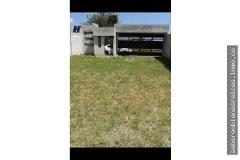 Foto de terreno habitacional en venta en  , miraflores, tlaxcala, tlaxcala, 4611591 No. 01