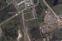 Foto de terreno comercial en venta en  , miramapolis, ciudad madero, tamaulipas, 3829616 No. 01