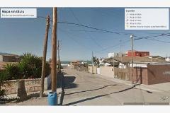 Foto de terreno habitacional en venta en miramar 1, miramar, playas de rosarito, baja california, 0 No. 01