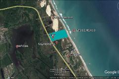 Foto de terreno comercial en venta en  , miramar, altamira, tamaulipas, 2995301 No. 01
