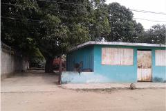 Foto de terreno comercial en venta en  , miramar, altamira, tamaulipas, 3074161 No. 01