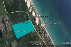 Foto de terreno comercial en venta en  , miramar, altamira, tamaulipas, 3162148 No. 01