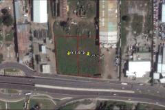 Foto de terreno comercial en venta en  , miramar, altamira, tamaulipas, 3372559 No. 01