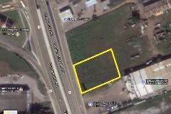Foto de terreno comercial en venta en  , miramar, altamira, tamaulipas, 4220959 No. 01