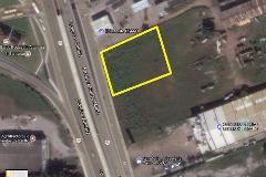 Foto de terreno comercial en venta en  , miramar, altamira, tamaulipas, 4223431 No. 01