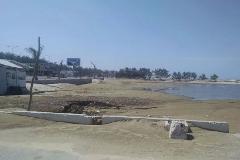 Foto de terreno comercial en venta en  , miramar, ciudad madero, tamaulipas, 2592548 No. 01