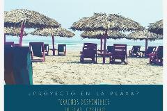 Foto de terreno comercial en venta en  , miramar, ciudad madero, tamaulipas, 3858246 No. 01