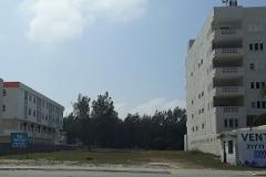 Foto de terreno comercial en venta en  , miramar, ciudad madero, tamaulipas, 4619257 No. 01