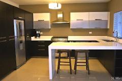 Foto de casa en venta en  , miramar, guaymas, sonora, 4361144 No. 01