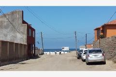 Foto de terreno habitacional en venta en  , miramar, playas de rosarito, baja california, 3345844 No. 01