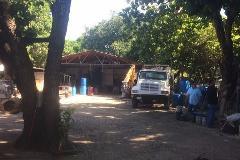 Foto de terreno comercial en venta en  , miramar sector 1, altamira, tamaulipas, 2628970 No. 01