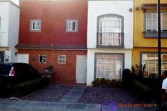 Foto de casa en venta en mirasol 15, cumbria, cuautitlán izcalli, méxico, 4662227 No. 01