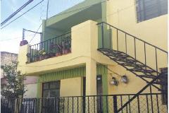 Foto de casa en venta en mirasol 750, san carlos, guadalajara, jalisco, 4586725 No. 01
