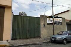 Foto de terreno habitacional en venta en mirasoles , bugambilias, puebla, puebla, 0 No. 01