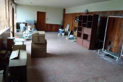 Foto de oficina en venta en  , miraval, cuernavaca, morelos, 2349780 No. 02