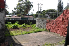 Foto de casa en renta en  , miraval, cuernavaca, morelos, 2591127 No. 02