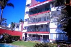 Foto de departamento en renta en miraval , miraval, cuernavaca, morelos, 3105034 No. 01