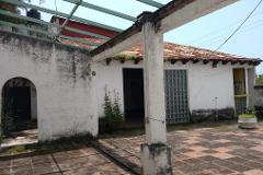 Foto de terreno comercial en venta en  , miraval, cuernavaca, morelos, 3723966 No. 01