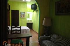 Foto de departamento en renta en  , miraval, cuernavaca, morelos, 4258703 No. 01