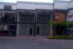 Foto de local en venta en  , miraval, cuernavaca, morelos, 0 No. 01